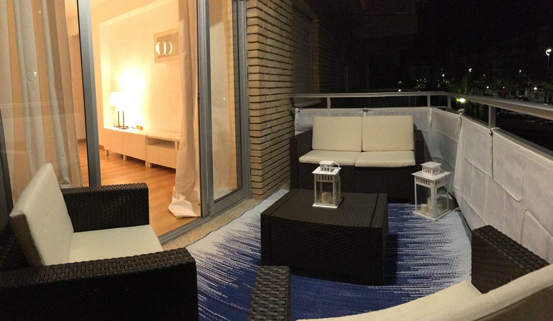 terraza 02