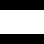 ARK2 Inmobiliaria Gandia